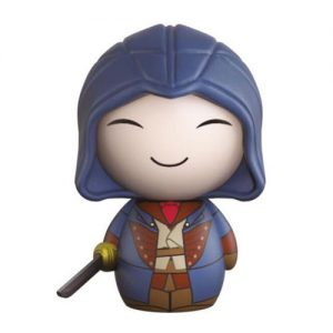 Assassin's Creed Arno
