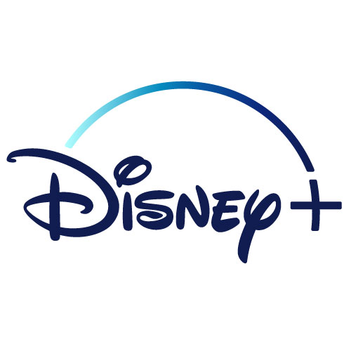Films en series op Disney+