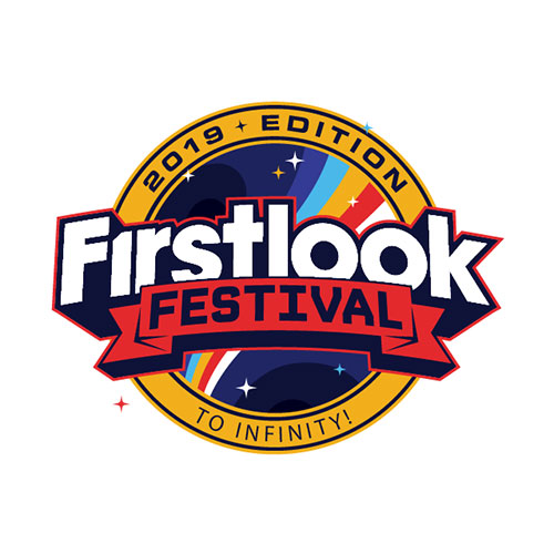 Firstlook Festival 2019