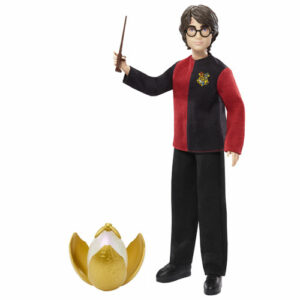 Harry Potter Triwizard