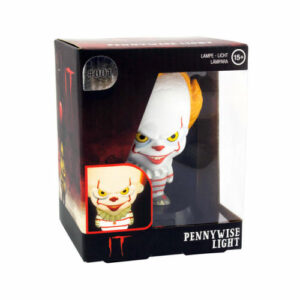Pennywise Light