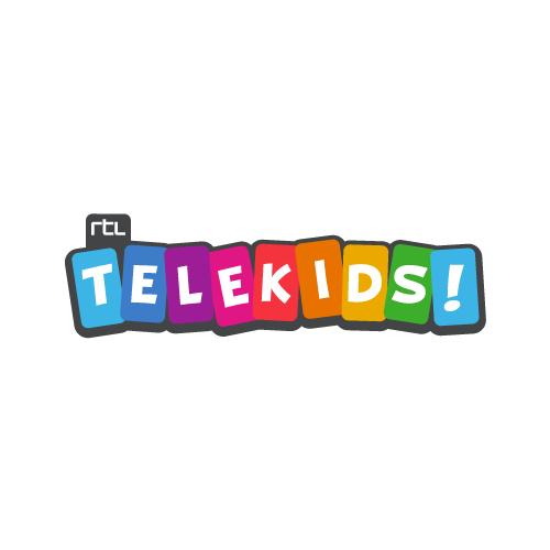 Telekids