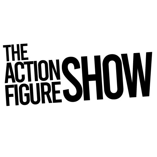 The Action Figure Show