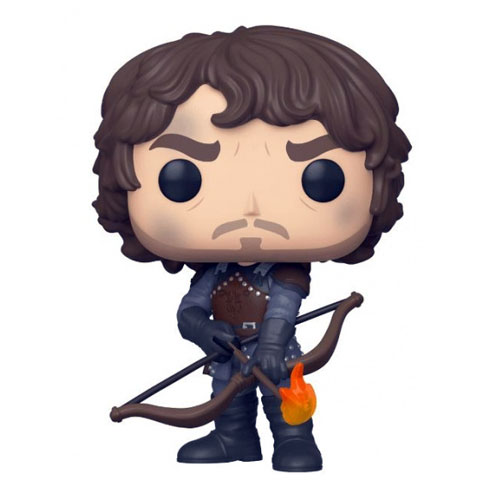 Game of Thrones Theon Grey Joy